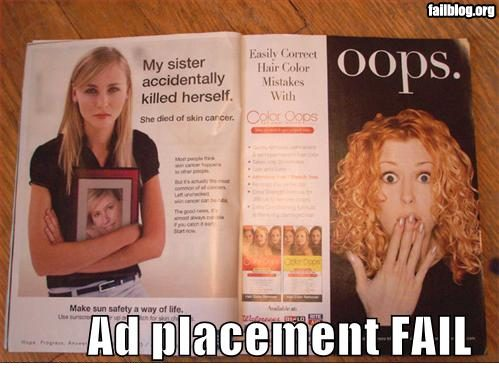 fail-owned-suicide-ad-placement-fail.jpg